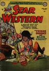 Cover for All Star Western (DC, 1951 series) #70