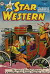 Cover for All Star Western (DC, 1951 series) #78