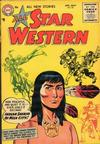 Cover for All Star Western (DC, 1951 series) #88