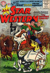 Cover for All Star Western (DC, 1951 series) #90