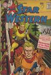 Cover for All Star Western (DC, 1951 series) #93