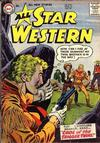 Cover for All Star Western (DC, 1951 series) #94