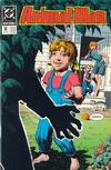 Cover for Animal Man (DC, 1988 series) #14