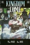 Cover for Kingdom Come (DC, 1996 series) #3