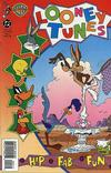 Cover Thumbnail for Looney Tunes (1994 series) #2