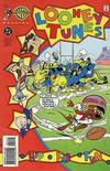 Cover Thumbnail for Looney Tunes (1994 series) #14 [Direct Sales]