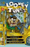Cover Thumbnail for Looney Tunes (1994 series) #33 [Direct Sales]