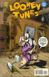 Cover Thumbnail for Looney Tunes (1994 series) #41 [Direct Sales]