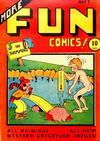 Cover for More Fun Comics (DC, 1936 series) #v1#10