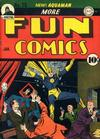 Cover for More Fun Comics (DC, 1936 series) #75