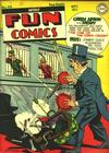 Cover for More Fun Comics (DC, 1936 series) #93