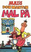 Cover for Mad-pocket (Semic, 1978 series) #72