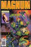 Cover for Magnum Comics (Atlantic Förlags AB, 1990 series) #9/1990