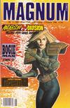 Cover for Magnum Comics (Atlantic Förlags AB, 1990 series) #6/1991