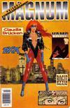 Cover for Magnum Comics (Atlantic Förlags AB, 1990 series) #7/1991