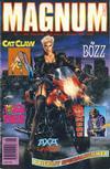 Cover for Magnum Comics (Atlantic Förlags AB, 1990 series) #1/1992