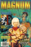 Cover for Magnum Comics (Atlantic Förlags AB, 1990 series) #8/1992