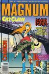 Cover for Magnum Comics (Atlantic Förlags AB, 1990 series) #6/1993