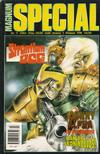 Cover for Magnum Special (Atlantic Förlags AB, 1989 series) #7/1991