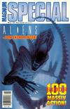 Cover for Magnum Special (Atlantic Förlags AB, 1989 series) #6/1992