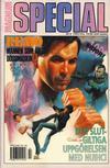 Cover for Magnum Special (Atlantic Förlags AB, 1989 series) #2/1993