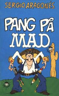 Cover Thumbnail for Mad-pocket (Semic, 1978 series) #59