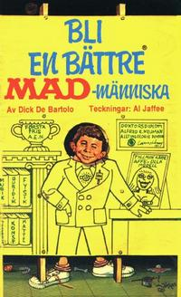 Cover Thumbnail for Mad-pocket (Semic, 1978 series) #60