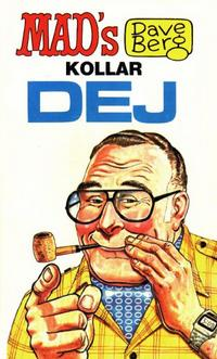 Cover Thumbnail for Mad-pocket (Semic, 1978 series) #75