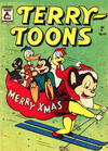 Cover for Terry-Toons Comics (Magazine Management, 1950 ? series) #48