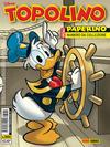 Cover for Topolino (Panini, 2013 series) #3054