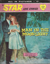 Cover for Star Love Stories (D.C. Thomson, 1965 series) #106