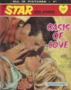 Cover for Star Love Stories (D.C. Thomson, 1965 series) #162