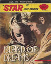 Cover for Star Love Stories (D.C. Thomson, 1965 series) #331