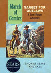 Cover Thumbnail for Boys' and Girls' March of Comics (1946 series) #225 [Sears edition]