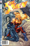 Cover Thumbnail for X-Treme X-Men (2001 series) #9 [Newsstand]