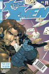 Cover Thumbnail for X-Treme X-Men (2001 series) #8 [Newsstand]