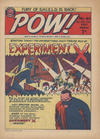 Cover for Pow! (IPC, 1967 series) #44