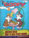 Cover for Goofy (IPC, 1973 series) #19