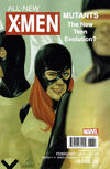 Cover Thumbnail for All-New X-Men (2013 series) #38 [Phil Noto]