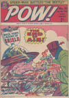 Cover for Pow! (IPC, 1967 series) #51