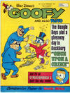 Cover for Goofy (IPC, 1973 series) #15