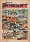 Cover for The Hornet (D.C. Thomson, 1963 series) #24