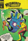 Cover for Super Comics (Classics/Williams, 1968 series) #2411