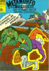 Cover for Super Comics (Classics/Williams, 1968 series) #2415