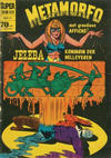 Cover for Super Comics (Classics/Williams, 1968 series) #2427