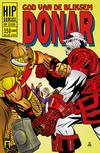 Cover for Hip Comics (Windmill Comics, 2009 series) #19185