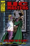 Cover for Hip Comics (Windmill Comics, 2009 series) #19183