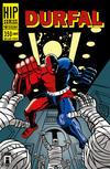 Cover for Hip Comics (Windmill Comics, 2009 series) #19184
