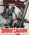 Cover for Commando (D.C. Thomson, 1961 series) #932