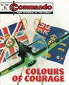 Cover for Commando (D.C. Thomson, 1961 series) #1182